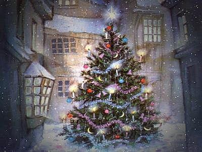 christmas-tree-main_full