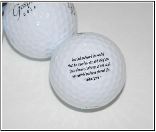 gospel-golf-balls1