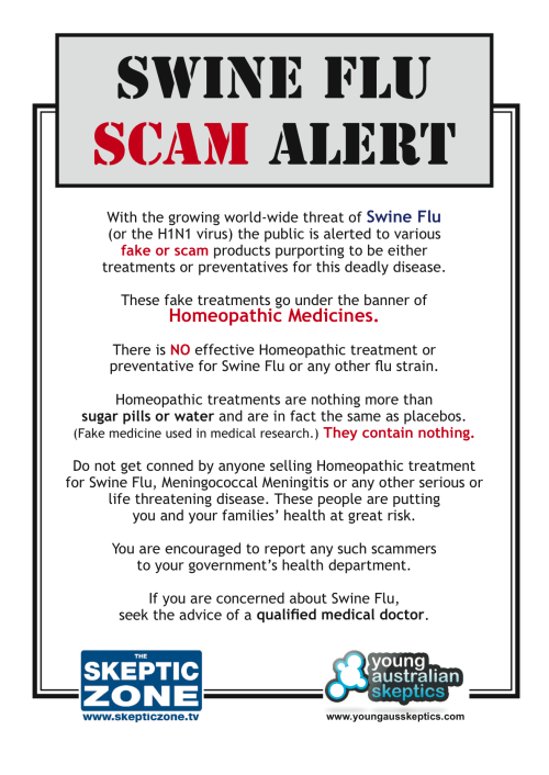 swine-flu-scam-alert